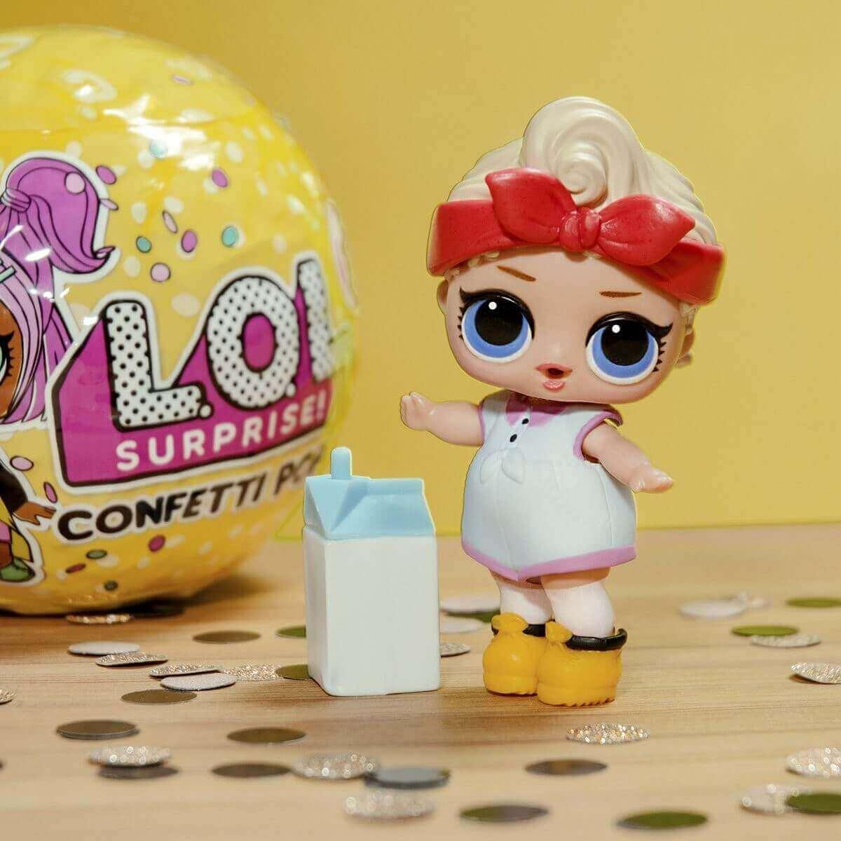 kukla-lol-konfeti-pop